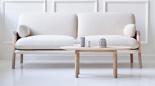 【明净空间】新城清水湾欧式  设计师:四誉装饰