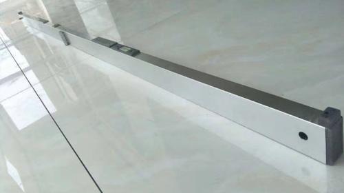 客厅地砖怎么铺贴?一起来学习下铺贴工艺流程